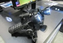 Halcyon Introduces New Dive Lights at DEMA 2015