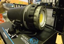 Light&Motion Wants to Lead the Industry Into the Light