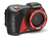 SeaLife Features New Products at DEMA 2015