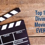 Top 10 Diving Movies EVER!
