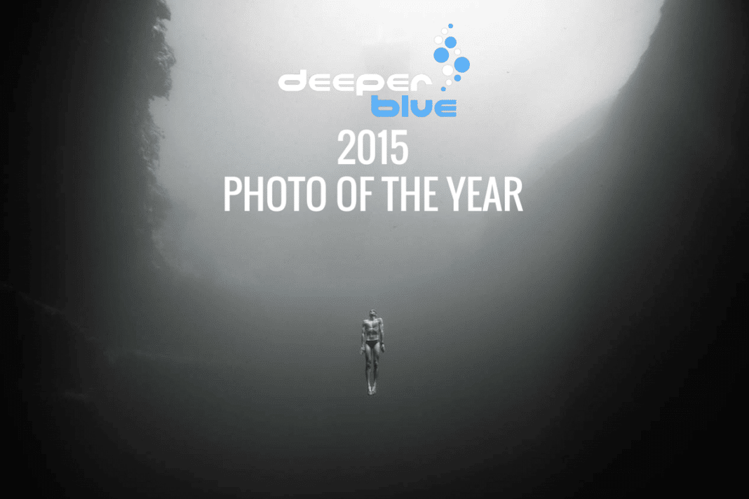 DeeperBlue.com 2015 Photo Of The Year