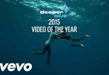 DeeperBlue.com 2015 Video Of The Year