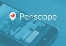 GoPro announces capability to broadcast video via Periscope