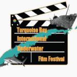 Underwater film festival to be held in Roatan in April