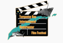 Underwater film festival to be held in Roatan in April