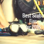 Best Scuba Fins for 2016