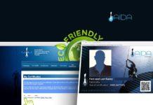 AIDA e-Certifcation Cards
