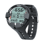 Huish Outdoors is offering a free wireless transmitter with a Suunto dive computer purchase.