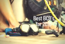 Best BCD's for 2016
