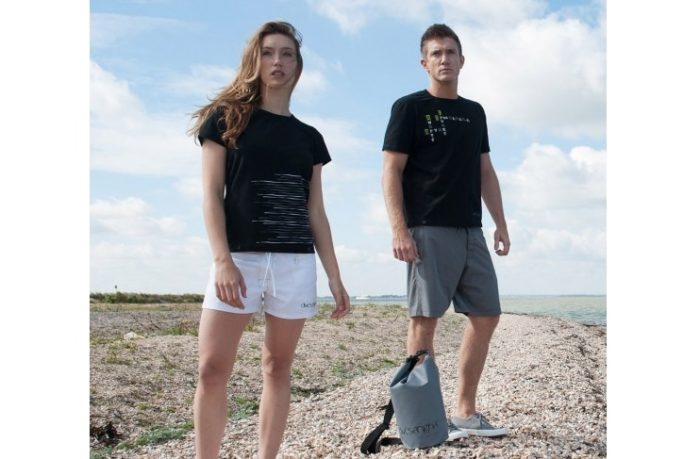 Divesangha To Introduce New Eco-Friendly Calypso Clothing Line In March