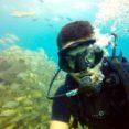 5 Alternative Dive Training Locations 3