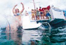 Red Sail Sports Grand Cayman Adds 'Spirit of the Islands' Catamaran