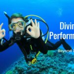 Scuba diving dating