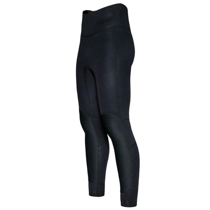 Ninepin wetsuit -- bottom