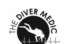 The Diver Medic Technician Course