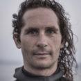 Jonathan Sunnex