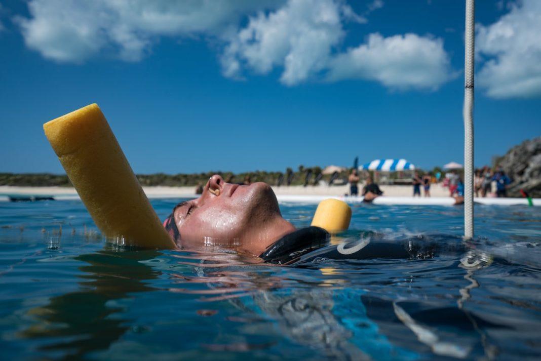 #VB2016 Trubridge Aims for a World Record 2