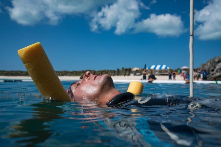 #VB2016 Trubridge Aims for a World Record