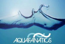 Aquafanatics Dive Center In The Maldives Now Offering PADI Freediving Instruction