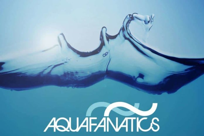 Aquafanatics Dive Center In The Maldives Now Offering PADI Freediving Instruction
