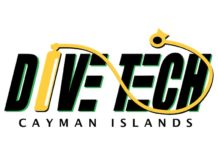 DiveTech Cayman To Hold Photo Week