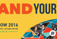 Registration For DEMA Show 2016 In Las Vegas Is Now Open