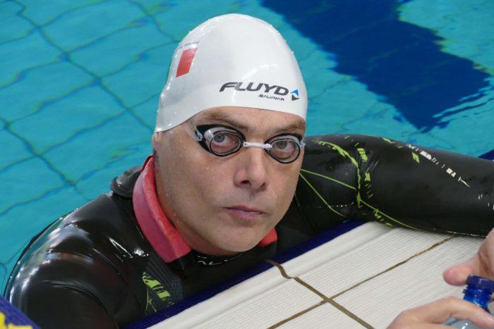 Andrea Vitturini - Italy