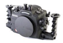 Aquatica Unveils AD500 Underwater Camera Housing