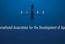 AIDA International 2016