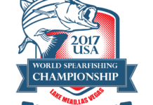 First Freshwater World Spearfishing Championship To Be Held In USA In 2017