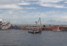 South Florida Gets Latest Artificial Reef