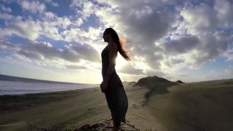 [VIDEO] Finding Freedom in Fiji