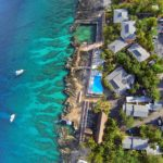 Sunset House Dive Resort To Host First Class Of Veteran Combat Divers Trained In Coral Reef Restoration