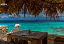 Bonaire Launches 'Bucket List' Social Media Contest