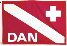 DAN Launches First Dive Medicine Academy For Latin America