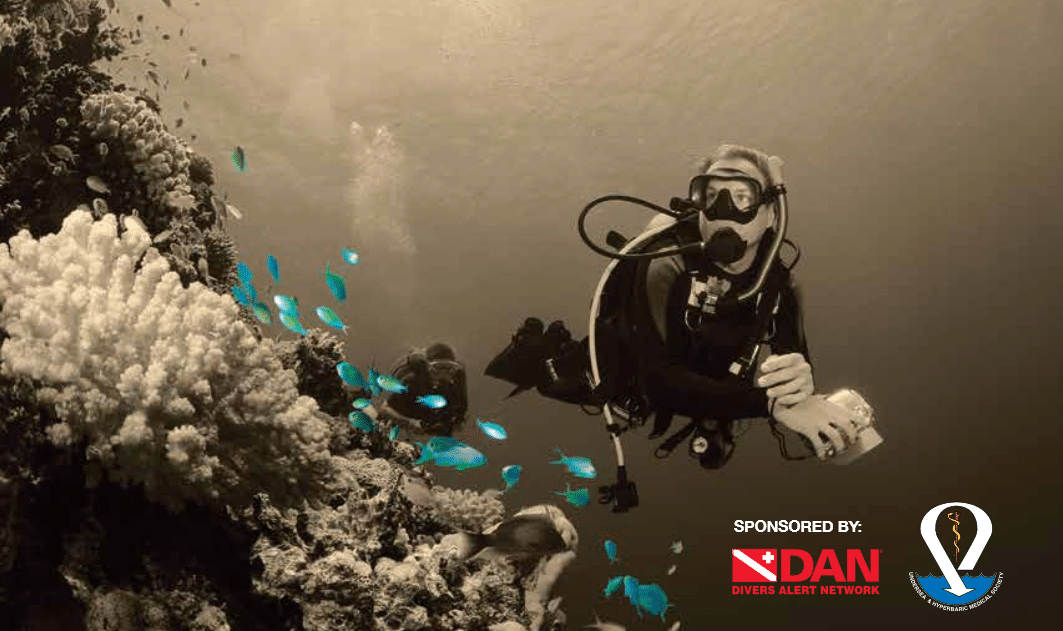 DAN Releases Compilation Of Research Into Dive Fatalities