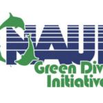 Stream2Sea Partners With NAUI Green Diver Initiative