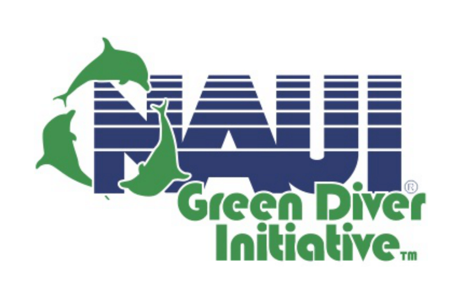 Stream2Sea Partners With NAUI Green Diver Initiative