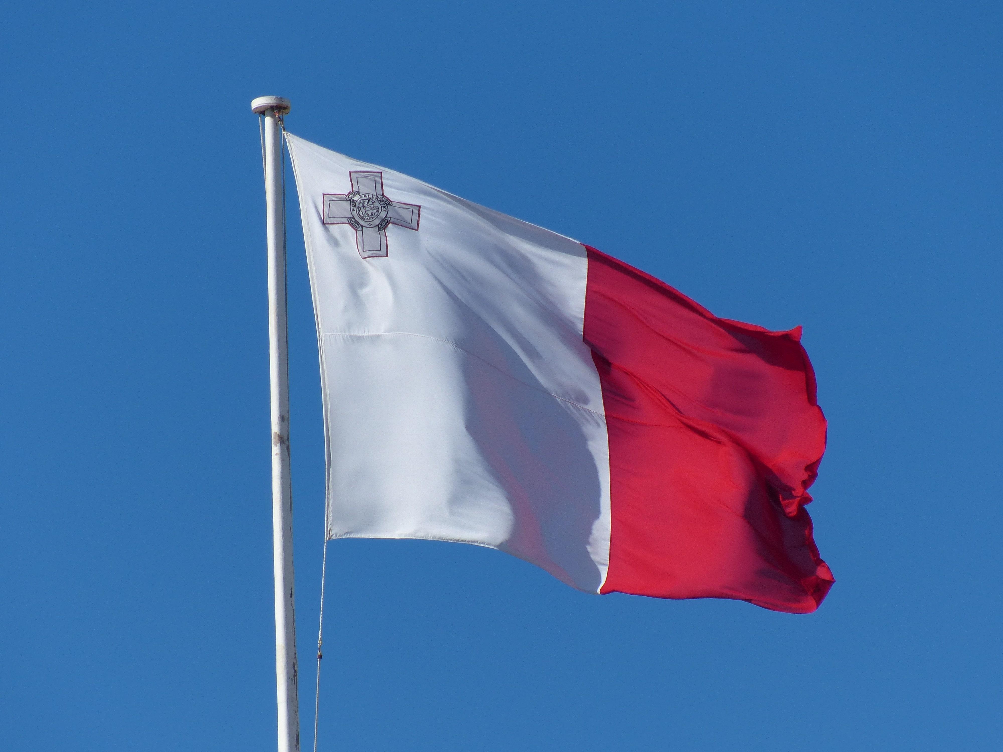 Top Dive Sites in Malta