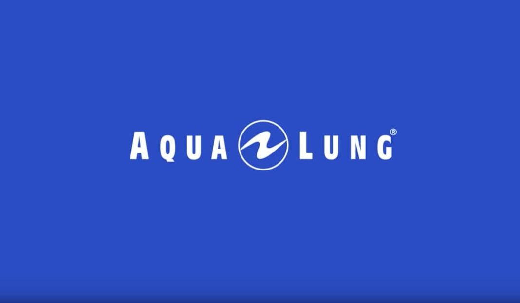 Aqua Lung Conducting 'Product Check' Of Certain Regulators 2