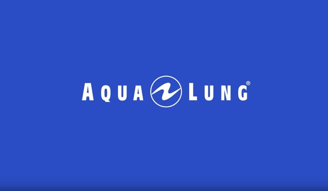 Aqua Lung Conducting Product Check Of Certain Regulators