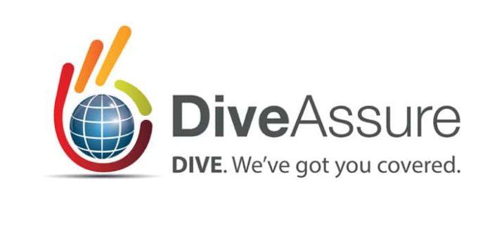 insurance diving dive