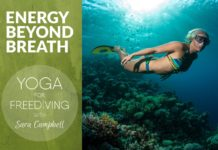 Energy Beyond Breath Header