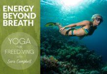 Energy Beyond Breath Header