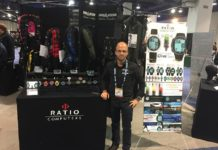 Ratio Computers Showcases Latest Line Of Dive Computers At DEMA Show 2016