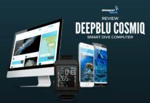 Review: Deepblu Cosmiq