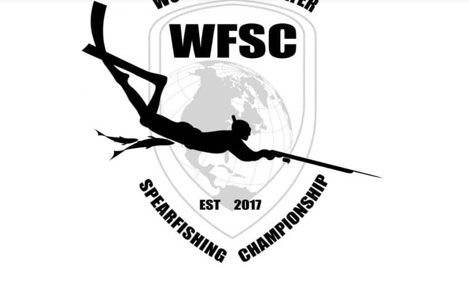 Inaugural World Freshwater Spearfishing Championship To Be Held In USA Next Year
