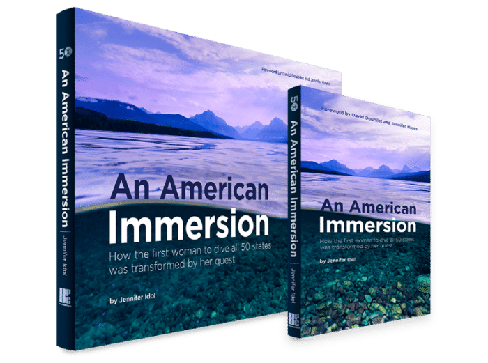An American Immersion