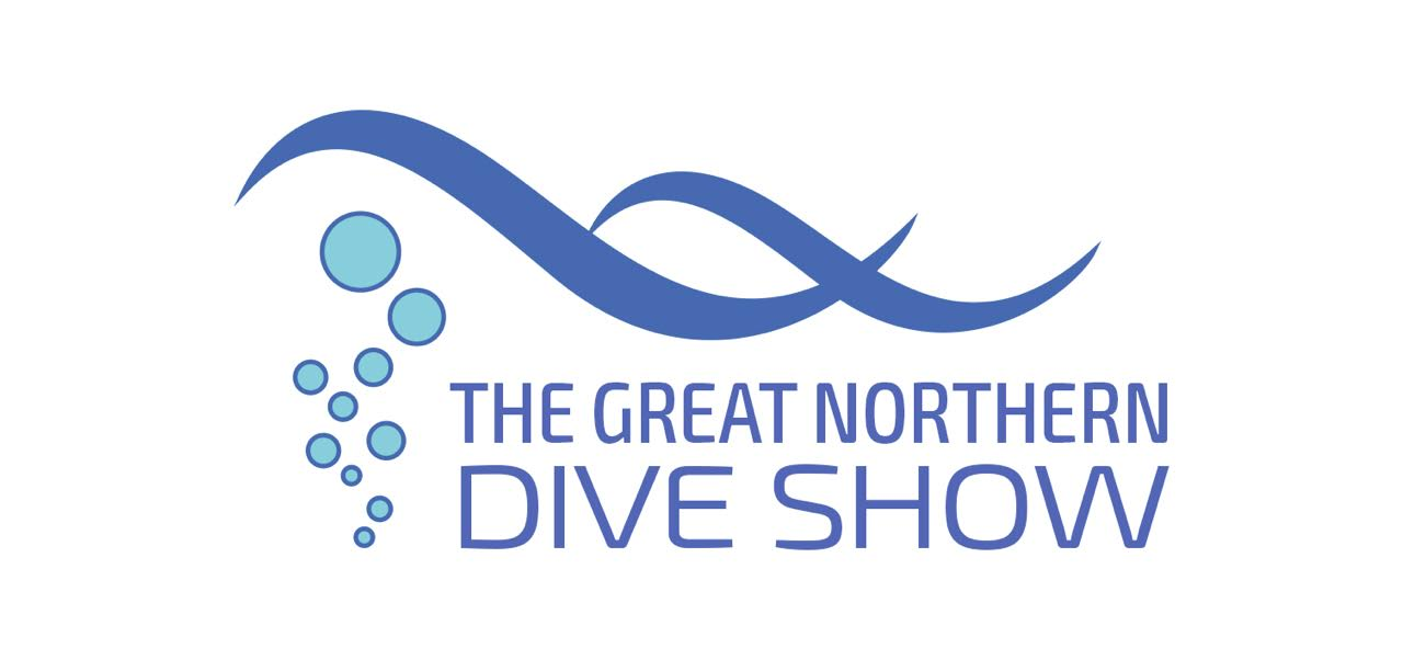 Check Out The Great Northern Dive Show In England This Coming April
