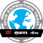 MARES Forms New 'Dive Expedition Team'